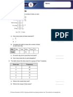 1_2 Displaying data.pdf