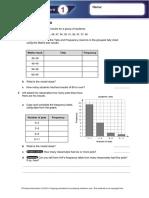 1_3.group data.pdf
