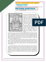 Literatura-Quechua-para-Cuarto-de-Secundaria.pdf