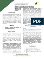 LAB_5.pdf