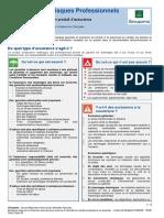 MRP_-_Accomplir_-_Document_Information_Normalise