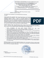 Surat Pemberitahuan Didamba Angk2 Tahap1.pdf