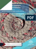 antropologia_del_estado_colombiano_pdf.pdf