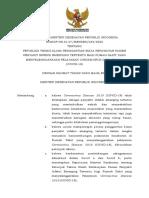 KMK_No__HK_01_07-MENKES-238-2020_ttg_JUKNIS_Penggantian_Biaya_Pasien_Infeksi_Emerging_Tertentu1