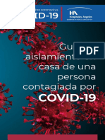 BOL_Covid-19 Aislamiento-Casa.pdf