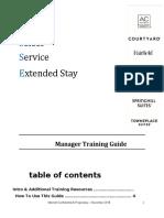 fossemanagertrainingguide-Nov2018.pdf.docx