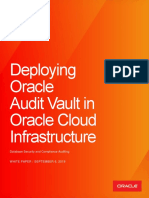 wp-deploy-auditvault-in-OCI_2019065_HLO_v5.pdf