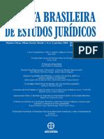 Lutas Cosmopoliticas - Marx e América Indígena - Pagina 16.pdf
