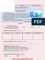 french-1am20-1trim-d4