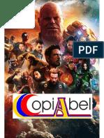 CopiAbel_Filmes_HD.pdf