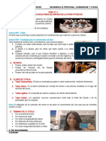 4_TUTELA CURATELA_5°_T3.doc