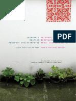 ebook_poro.pdf