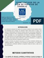 METODOS CUANTITATIVOS DEL PUESTO DE TRABAJO.pdf.pdf
