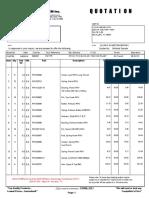 COTIZACION O´DRILL (1) (1).pdf
