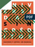 Programa Sin Créditos.pdf