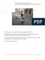 PAP_resumenOMS.pdf