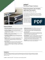 radiant-cutsheet-FPC (1).pdf