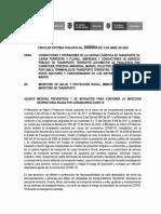 CIRCULAR 004 de 2020.pdf.pdf