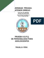 165543197-Hspq-Arreglado
