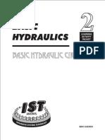 BB831-XA02XEN-E1.pdf