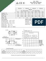 PWVK_1.pdf