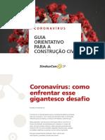 guia_orit_crnavirus_cc.pdf