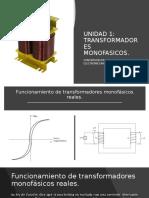 02_TRANSFORMADORES_MONOFASICOS