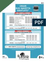 4+Leone_Navetta_A4_ORARI_DIVISI_04_lunven_sab_dom (1).pdf
