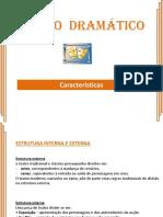 textodramticocaractersticas-120503150313-phpapp01.pdf