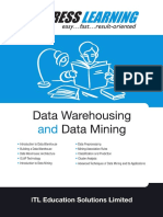 Data Warehousing  Data Mining  Express Learning by ITL Education Solutions Limited (z-lib.org).pdf