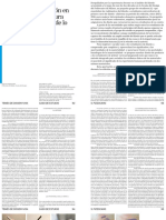 343489-Article Text-495815-2-10-20181123.pdf