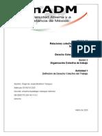 M11_U2_S3_ANMV.docx