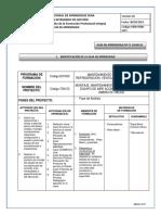 Guía Final de Servicio al Cliente 20140721 B.pdf