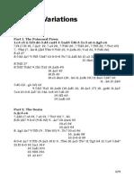 Najdorf2012_Contents.pdf