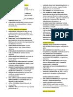 inmunidad organoespecifica (Recuperado automáticamente) (1).docx