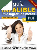 kupdf.net_mini-guia.pdf
