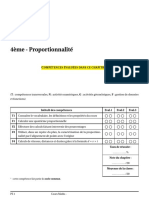proportionnalite-cours-1-fr(1)