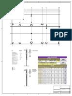 FORMAS F-1.pdf