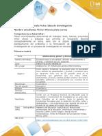 Anexo 1 - Ficha de entrega - Paso 2 victor plata