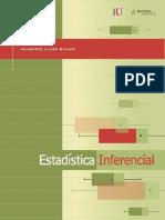 Estadística Inferencial - Humberto Llinás Solano (e-pub.me).pdf