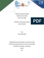 Plantilla Entrega Fase cuatro_Colaborativo