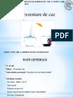 CAZ CLINIC RESPIRATOR 4