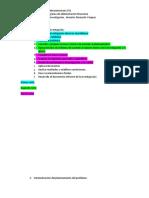 actividad1 segundo corte 2020-1.docx
