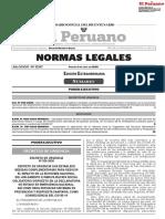 D.U. No 035-2020.pdf