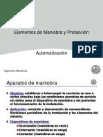 3. Resumen Elementos.pdf