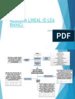 ALGEBRA LINEAL (E-LEARNING) -