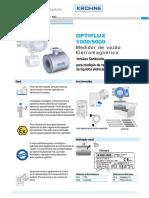 Optiflux_1000IFC300_Inicializao_Rpida.pdf