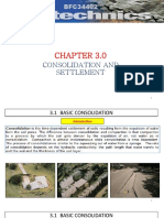 Chapter 3- Consolidation and Settlement.pptx