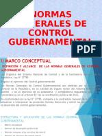 NORMAS-GENERALES-DE-CONTROL-GUBERNAMENTAL (1)