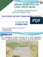 UNIDAD IIe-ING RECURSO HIDRAUL